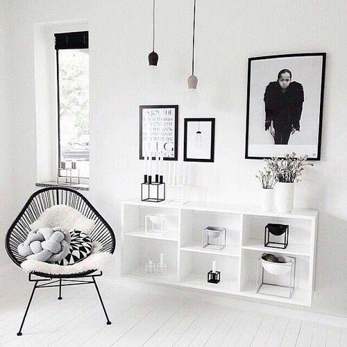 black-white_1