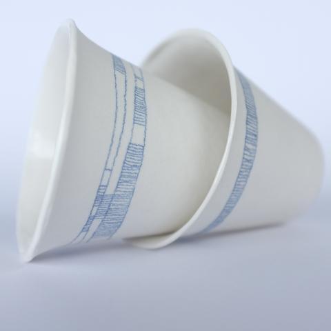 ichimu-porcelain-cup
