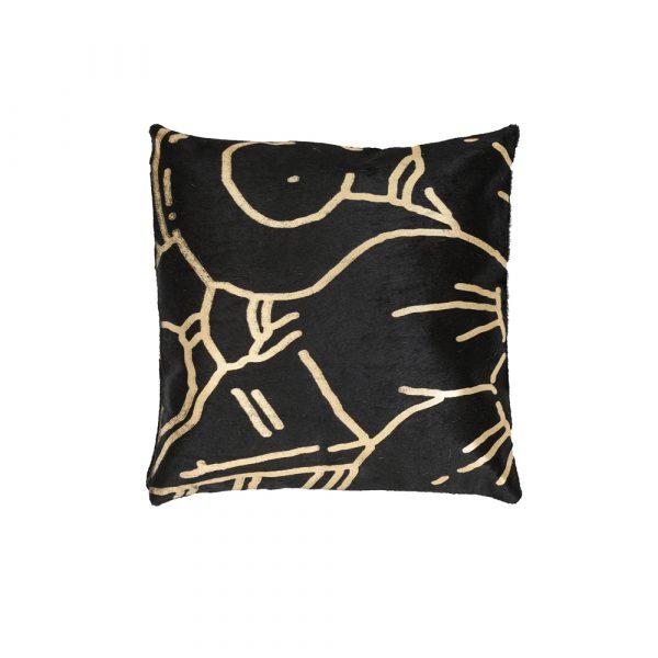 isola-cushion