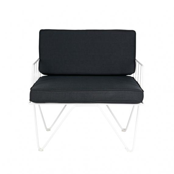 loop-armchair