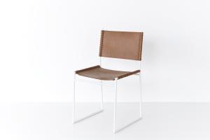 Seating Furniture from Reddie