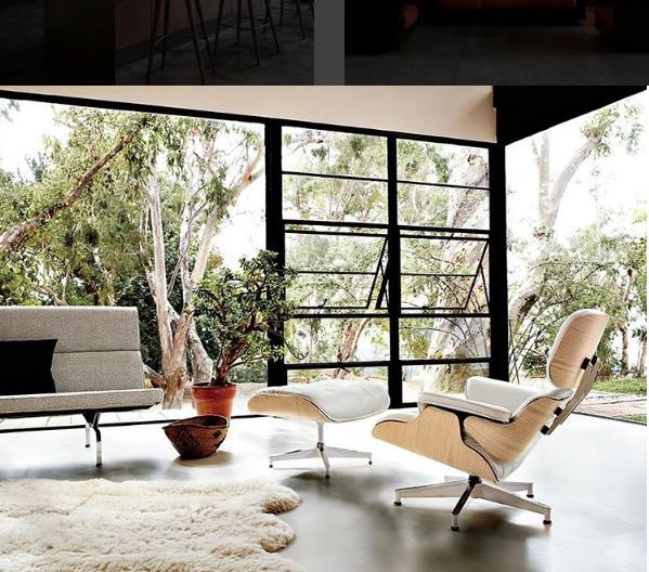 Instagram 5 Major Influencers In Australian Design