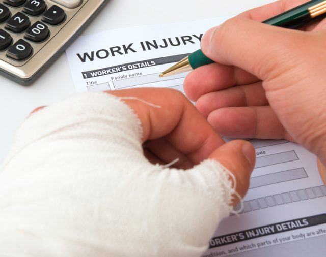 Peeking inside the biggest issues for the National Workers' Compensation Summit