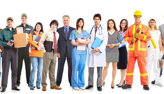 How to deal with common workplace injuries?