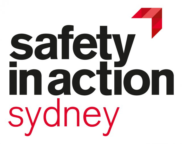 Get ahead of workplace mental health and physical wellbeing at Safety in Action : SYDNEY