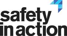 Safety In Action Event Series