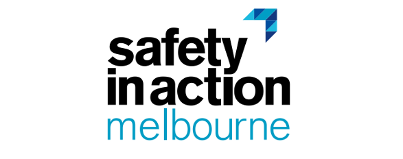 New solutions, dedicated industry expertise and networking opportunities at Australia's premier OHS Show & Conferences in Melbourne