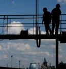 Workplace deaths are 'uncacceptably high'