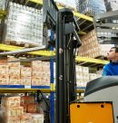 Forkliftaction: Three ways to implement safety policies for a safer work environment