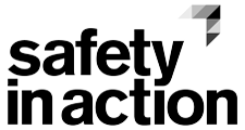 Safety in Action Show & Conference Melbourne