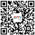 WeChat Image