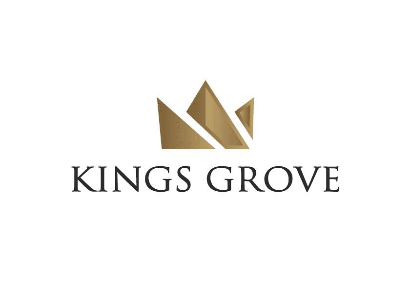 Kings Grove Paralowie, kings grove, adelaide, developments, kingsgrove, paralowie, paralowie developments, kingsgrove, adelaide, house and land, house & land, house and land package paralowie, northern suburbs house and land, realestate, emcity property kings grove, emcity property