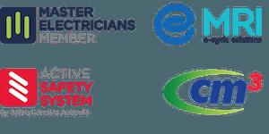 els professional associations logo