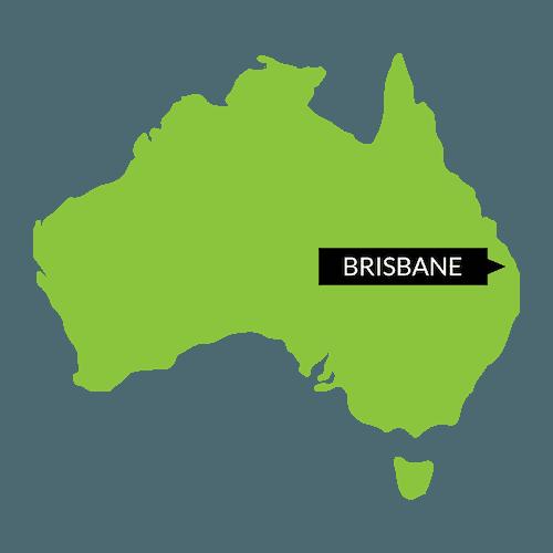 brisbane area emergency lighting specialists