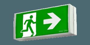 ELS-exit-signs