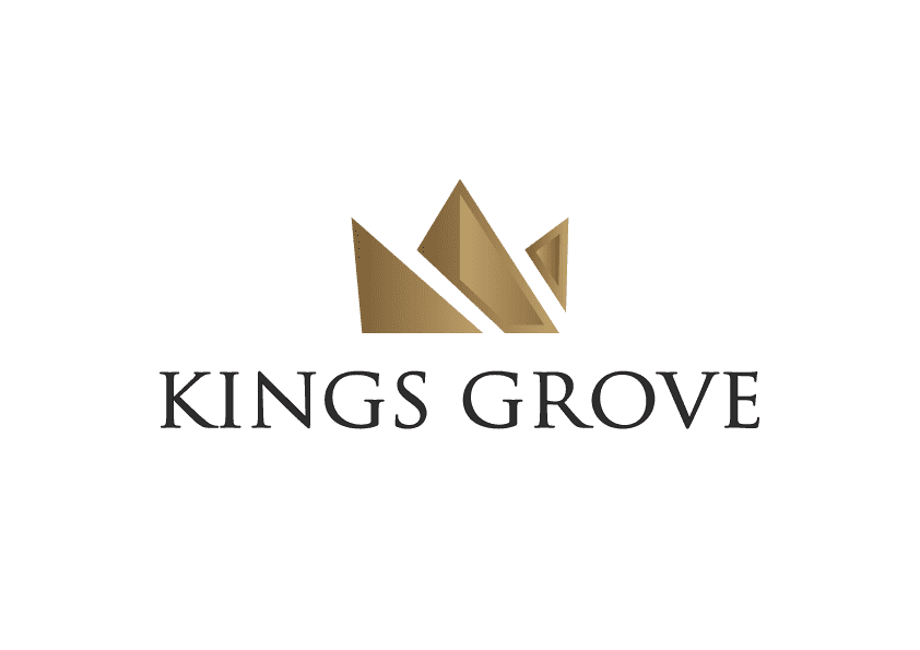 Kings-Grove-Logo