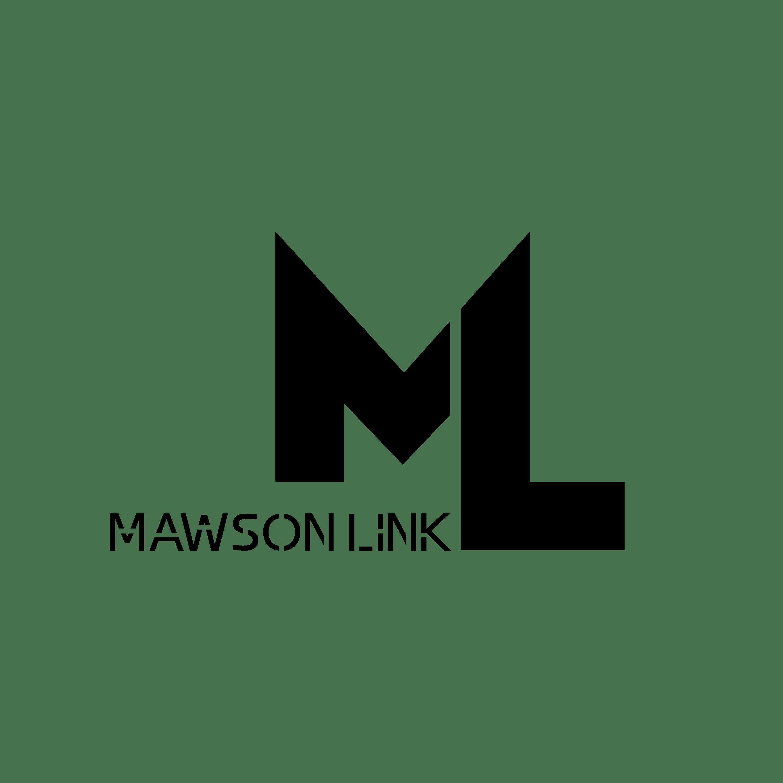 Mawson-Link-Logo