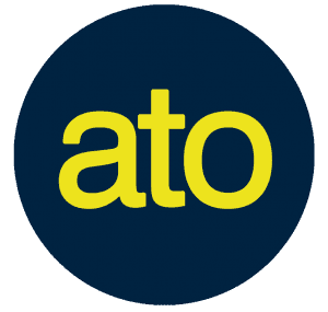 StepTwo - alternative