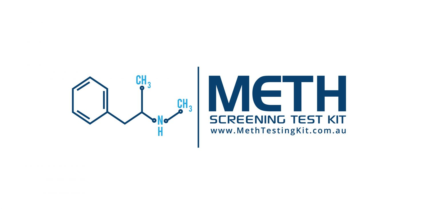 Meth-Screening-Test-Kit_c