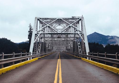 concrete-bridges