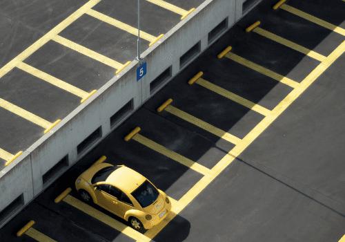 concrete-car-park