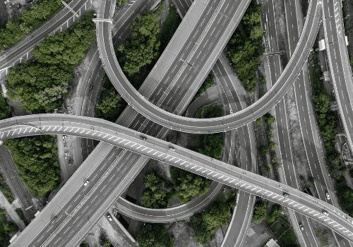 concrete-main-roads
