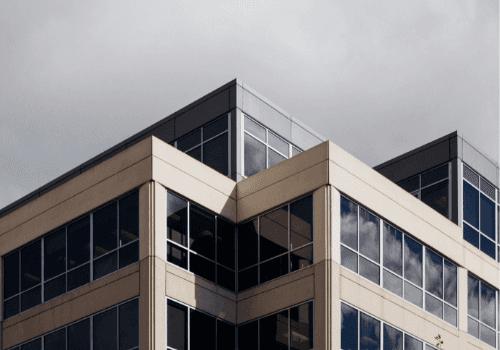 concrete-school-buildings