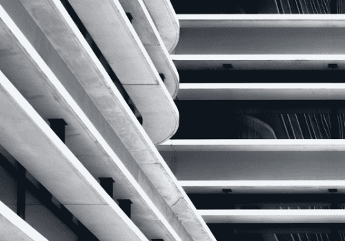 precast-concrete