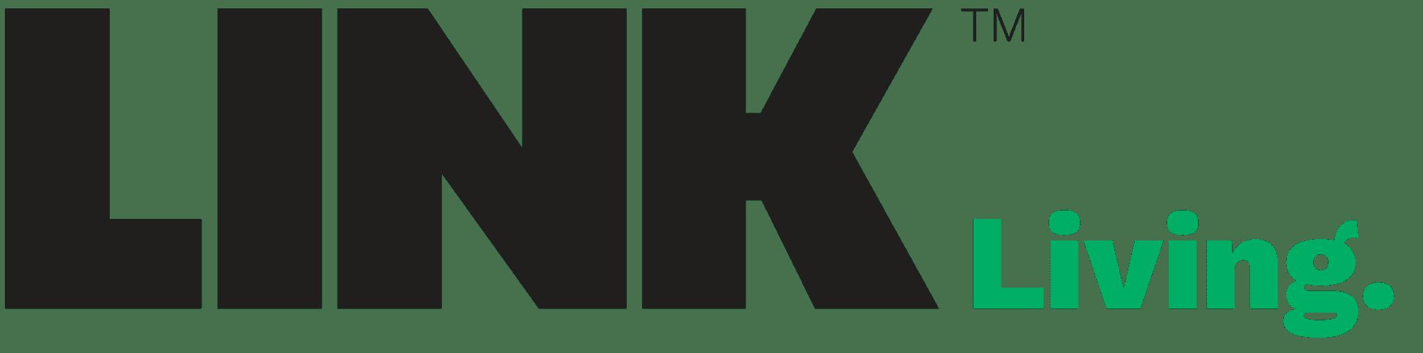Link Logo_Link Living