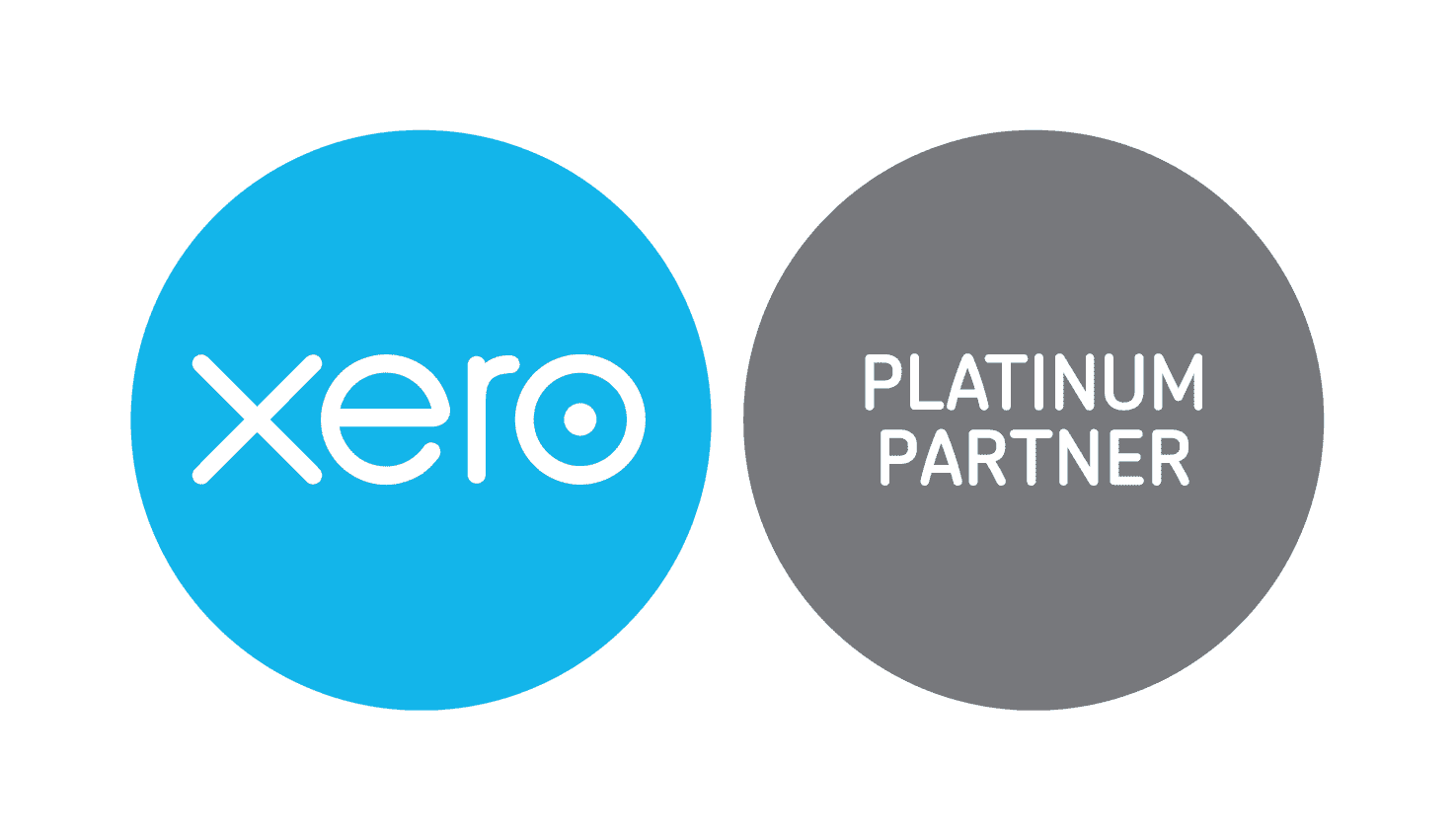 xero-platinum-partner-badge-RGB (1)