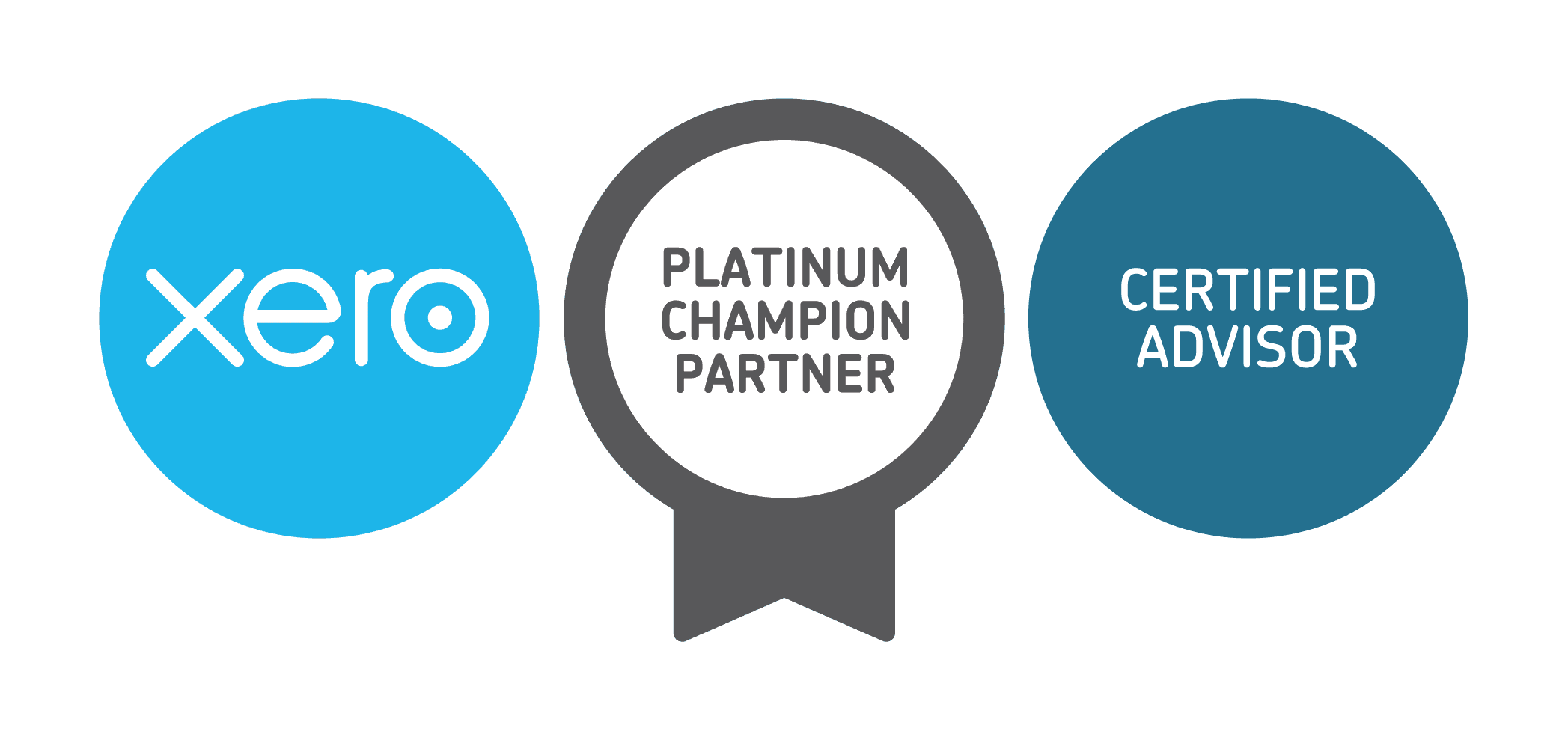 xero-platinum-champion-partner + cert-advisor-badges-RGB