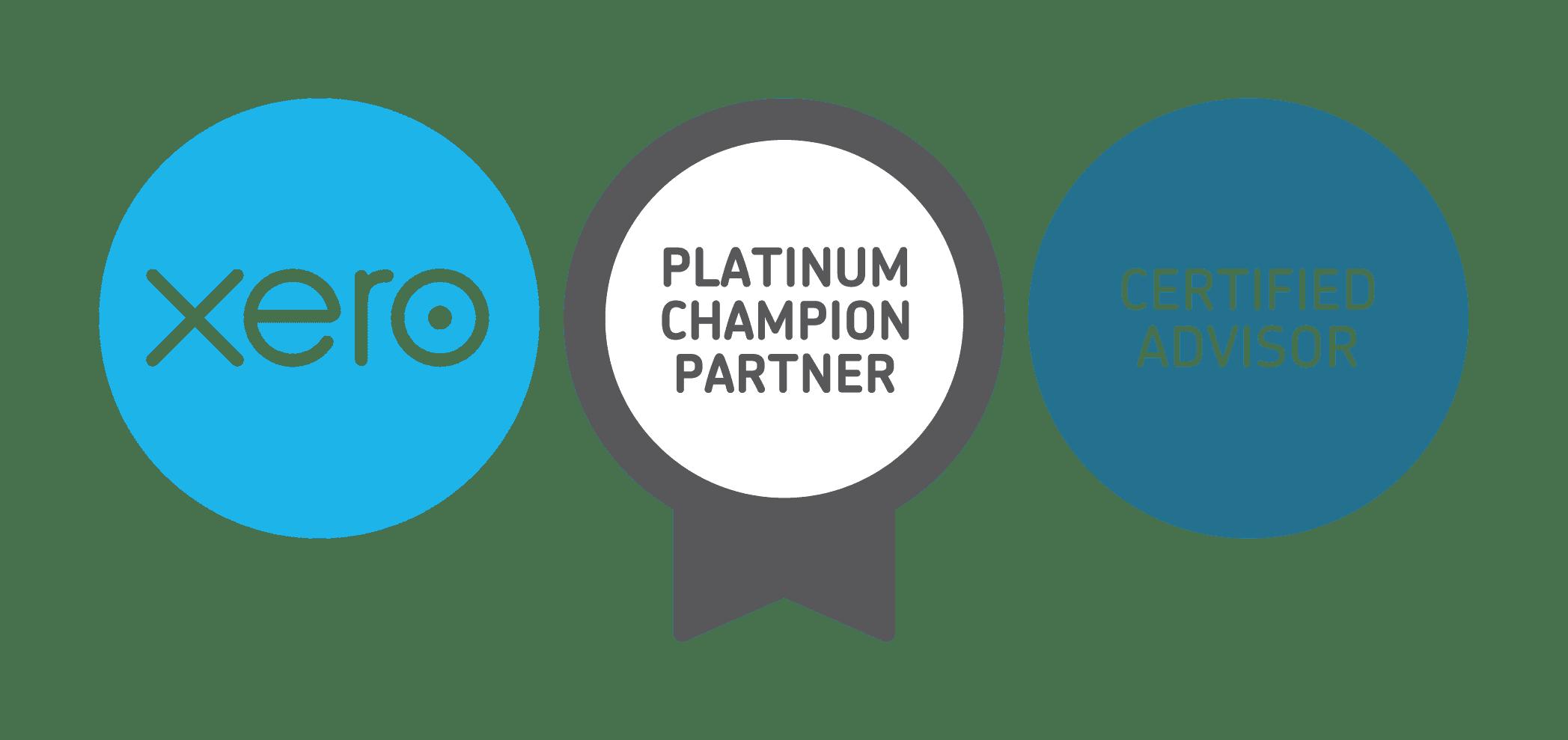 xero-platinum-champion-partner + cert-advisor-badges-RGB