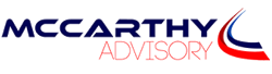 McCarthy Advisory Pty Ltd