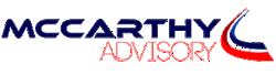 McCarthy Advisory Pty Ltd