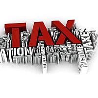 Tax Returns & Compliance