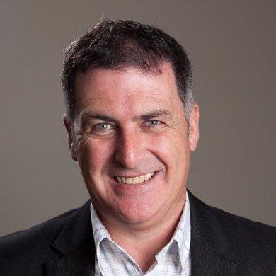 Paul McCarthy Profile