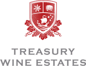 Treasury_Wine_Estates_logo
