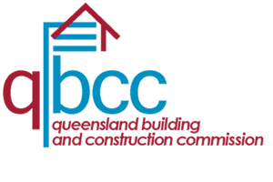 QBCC License Oakmont Landscaping