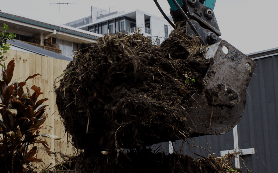 oakmont-landscaping-brisbane-18
