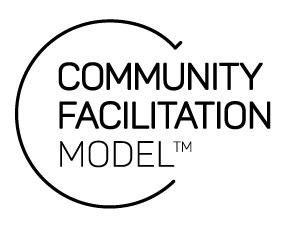 CFM_logo-black-sml