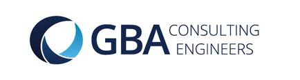 GBA Consulting Engineers