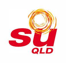 Scripture Union Queensland
