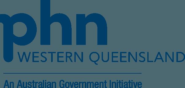 West Queensland Primary Health Network