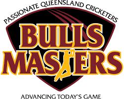 Queensland Bulls Masters