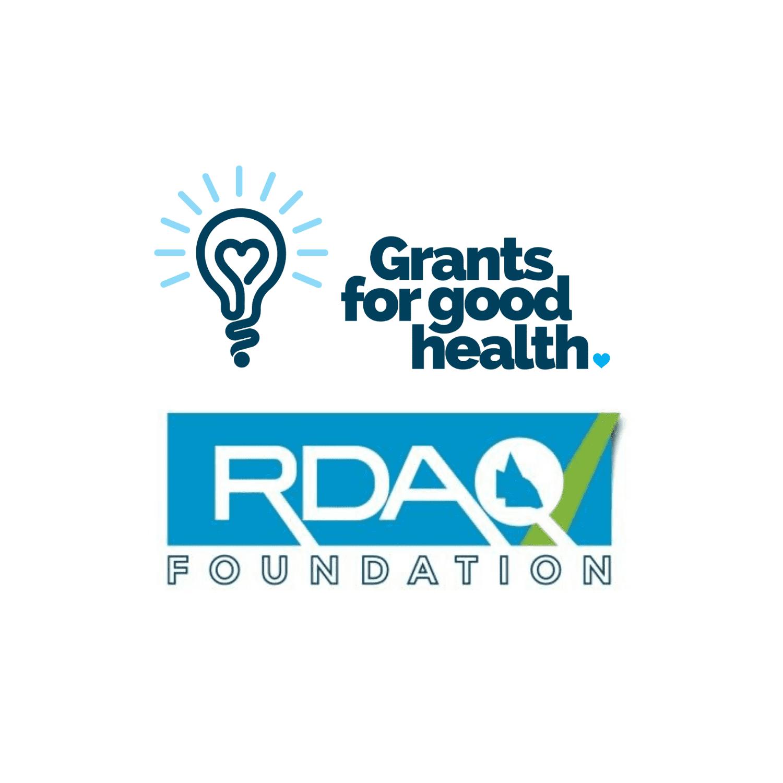 RDAQ Foundation
