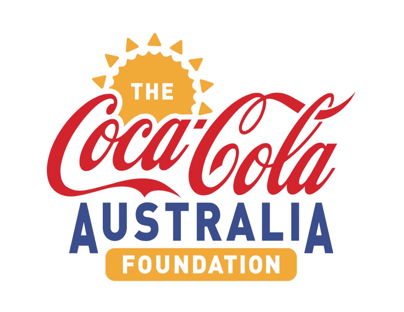 Coca-Cola Australia Foundation