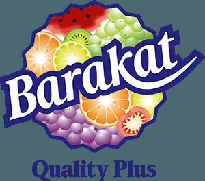 BarakatQualityPlus