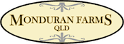 Monduran-farms-qld-logo