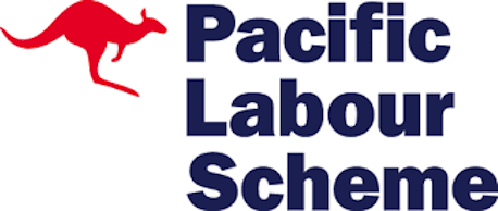 pacific-labour-scheme