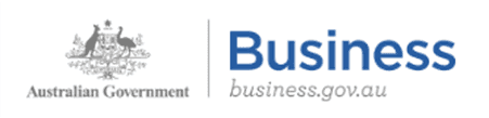 business-gov